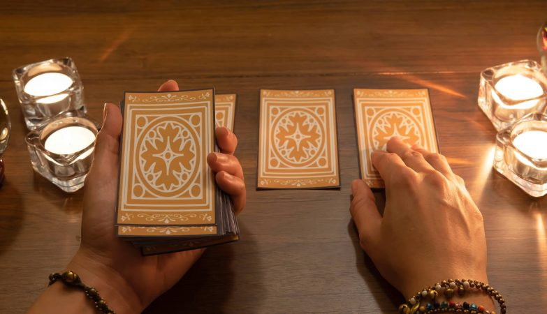 Know About Psychic Reading Online
