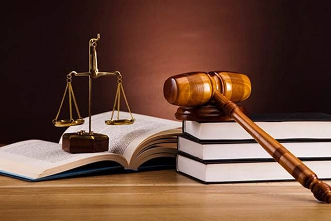 What Is the Purpose of Seeking a Defence Attorney?