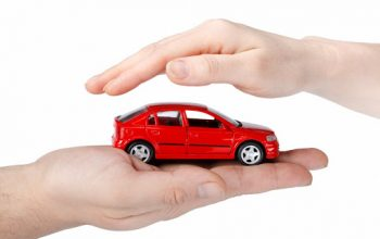Looking For Used Cars In San Diego