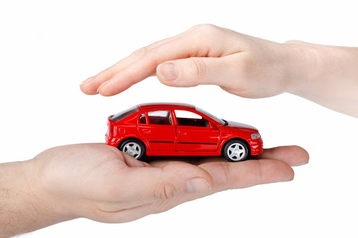 A complete guide to buy used cars in san diego