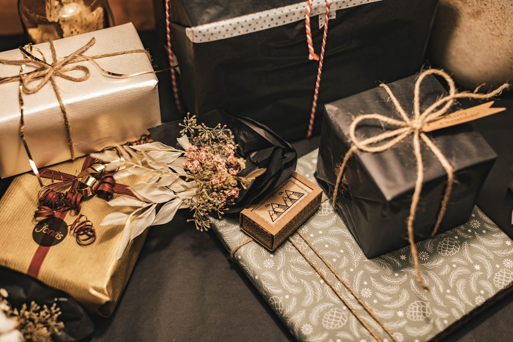 Elect The Best Gift Package Among The Big Collection Of Best Gift Baskets