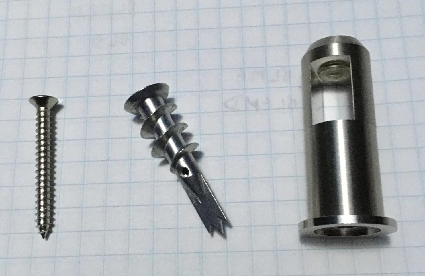 drill bit for m10 anchor bolt