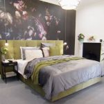 Reasons for the popularity of the wallpapers for home decor