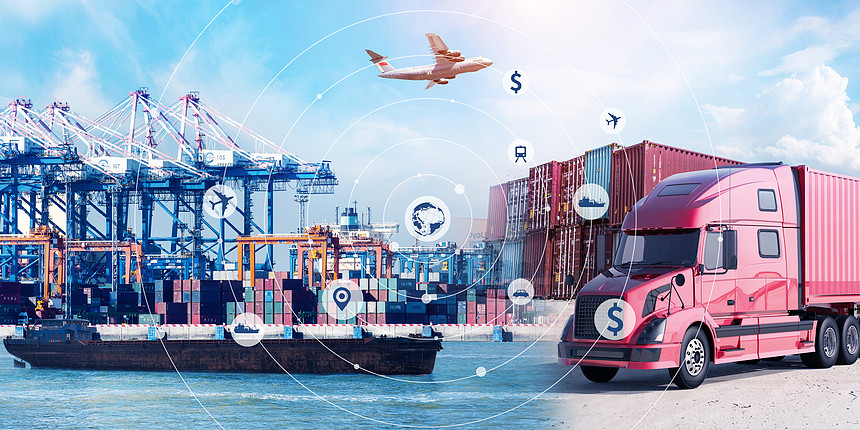 Reasons Why Improved Freight Services are Greater