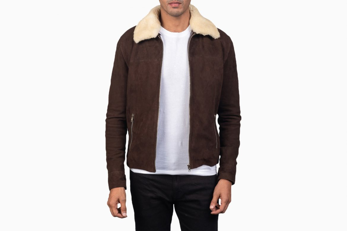 Fashionable Coats: The Finest Jackets For Men